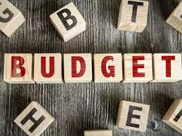 India's budget likely to raise spending to revive economic growth