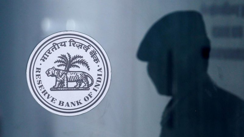 RBI seen holding rates, retaining dovish stance