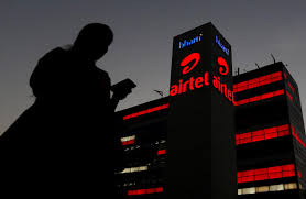 Bharti Airtel posts another loss as it faces massive government dues