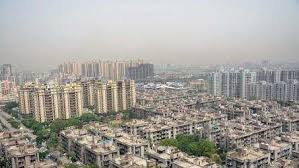 India housing market to keep struggling this year