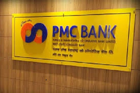 RBI says no resolution plan yet for PMC Bank, appoints new administrator