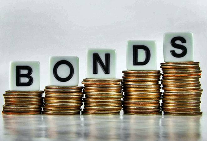 FTSE puts India, Saudi on watchlist for inclusion in its bond index