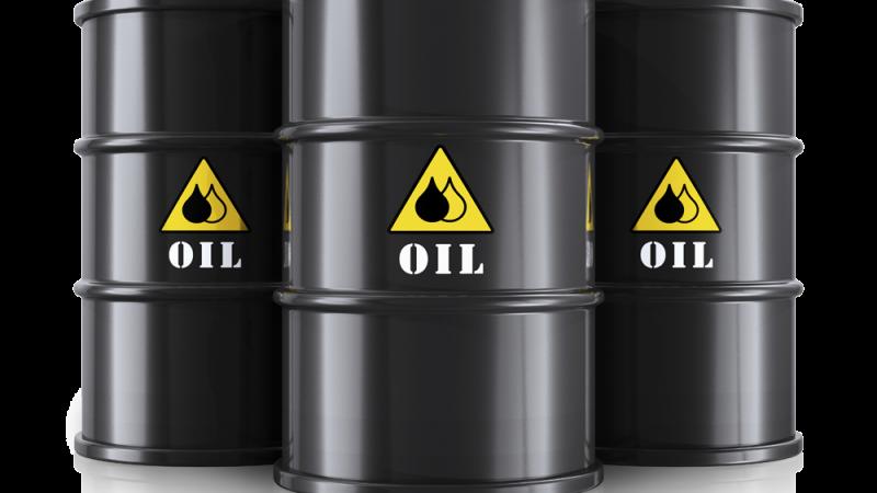 Oil Holds Above $73 as Shrinking U.S. Stockpiles Tighten Market