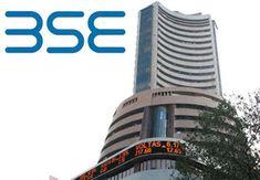 Sensex sheds 586 points over Covid-19 surge in biggest drop since April 30