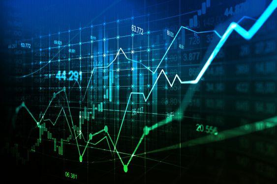 Sensex Opens Flat; M&M, ICICI Bank Top Gainers, TCS, Infosys Weak