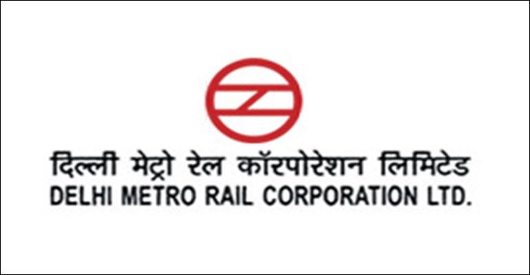 Pink Line Set To Become Delhi Metro's Longest Corridor From Friday