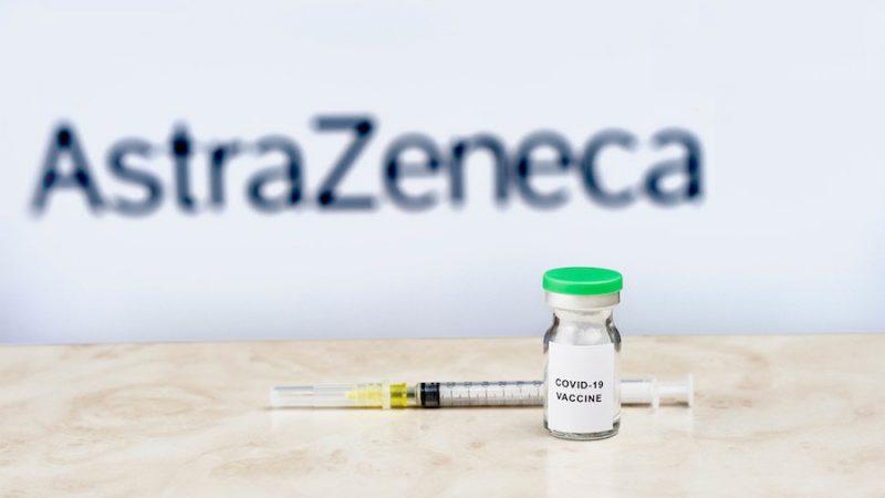 AstraZeneca Pharma India gets DCGI nod to import
