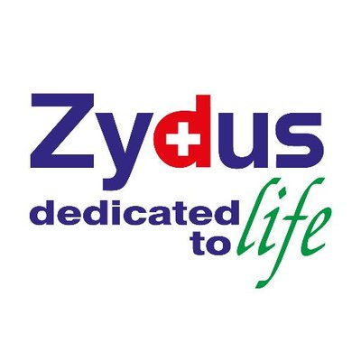 Zydus Cadila proposes Rs 1900 for three-dose COVID vaccine
